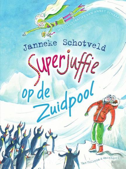 Alle Kinderboeken Koop Je Bij Kinderboekwinkel Nl